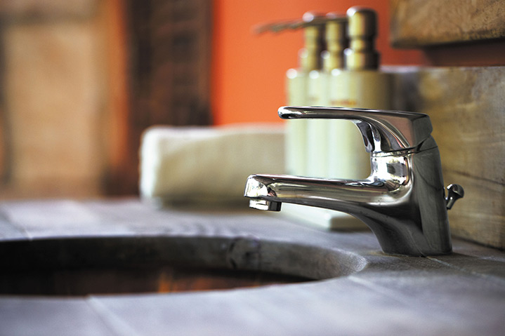 A2B Plumbers are able to fix any leaking taps you may have in Camberwell.